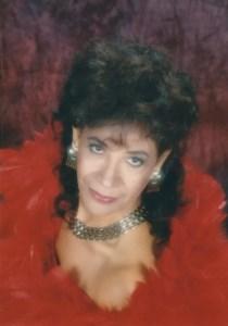 Lydia R.  Serafin