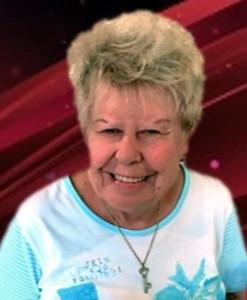 Helen L.  McGee