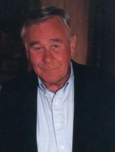 Stanley  Burns