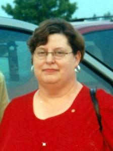 Barbara L.  Cole