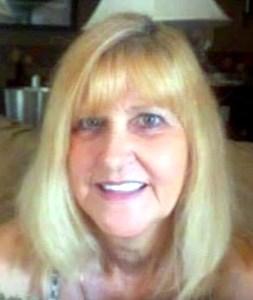 Charlene Ann  Partridge