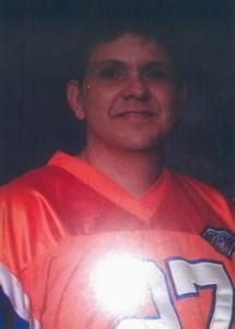 Larry G.  Dutcher Jr.