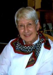 Prudence Haney