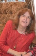 Maureen Greaney