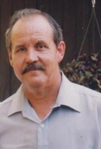 Paul Lesley  Dean