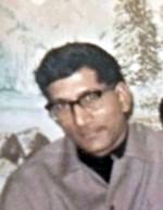 Bir Bhadrapal