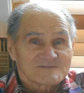 Fred Eugene  Shaw