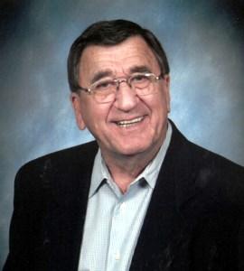 Kenneth Dean  Dabbs