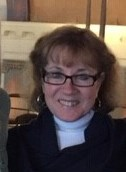 Diane Marie  Ricketts