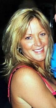 Jennifer Ann  Kroll