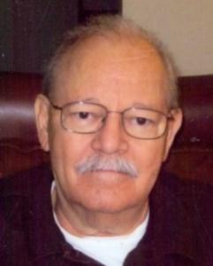 William F.  Robles