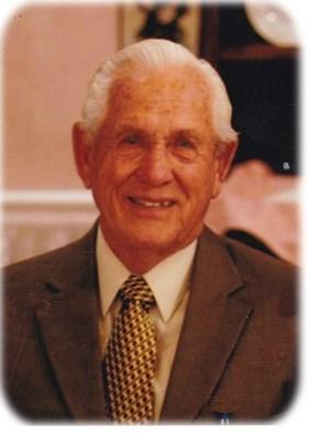 Henry Veneman