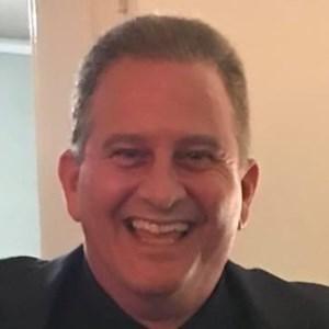 Peter J.  Letizia