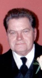 Richard Soulière