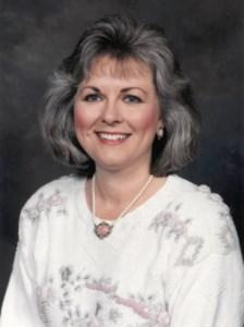 Jan Elaine  Baker