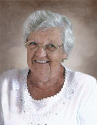 Marguerite  Peterson