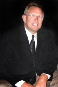 Robert Clifton  Schultz