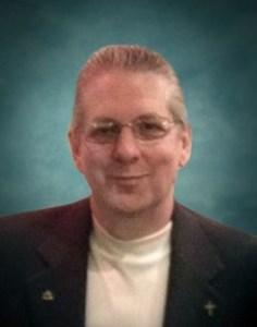 Howard E  Mabrey