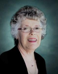 M. Diane  Coultas