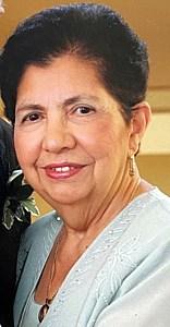 Ruth  Calderon