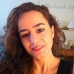 Leila Sleiman