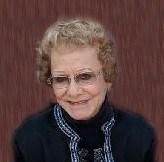 Colleen  Wickman