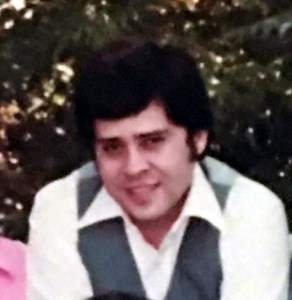 Jesus Felix  Alvarez