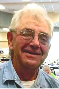 Anthony Roy  Kreisel