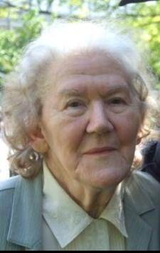 Evelyn Dennett