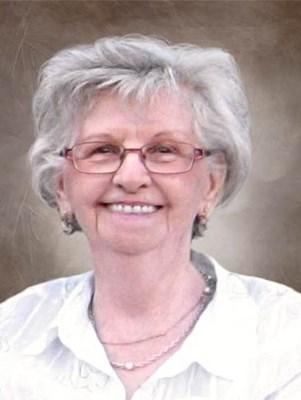 Jeannine Castonguay