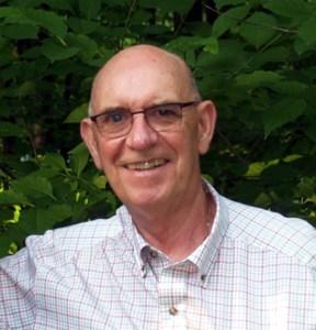 William Griffin  Sutherland