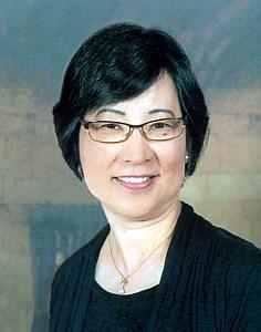 Suk Ching  Lam