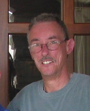 Frank Paul  Campisano Jr.