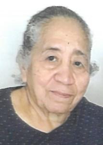 Silvia Melani  Orellana