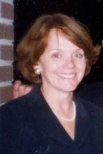 "Kathleen ""Kathy"" Leary  Rood"