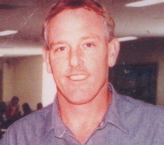 David William  Sims