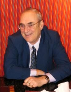 David Blair  Dampier