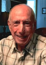 Peter Lombardo