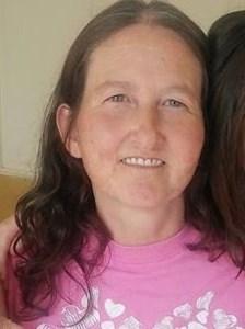 Cynthia Lynne  Harris