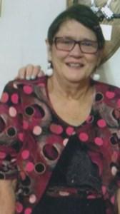 Mary J.  Barnwell