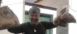 Helena S.  Medeiros