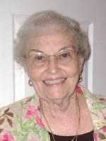 Barbara Nickel