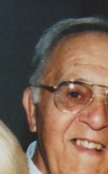 Edward A.  Arruda