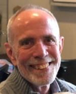 Phil Neumann