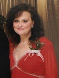 Elizabeth Kathleen  (Cassidy) Rubio