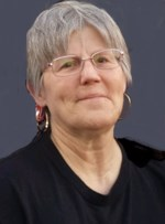 Bonnie Woodman