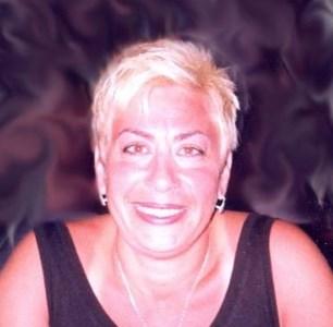 Corinne M.  Grande ESQ