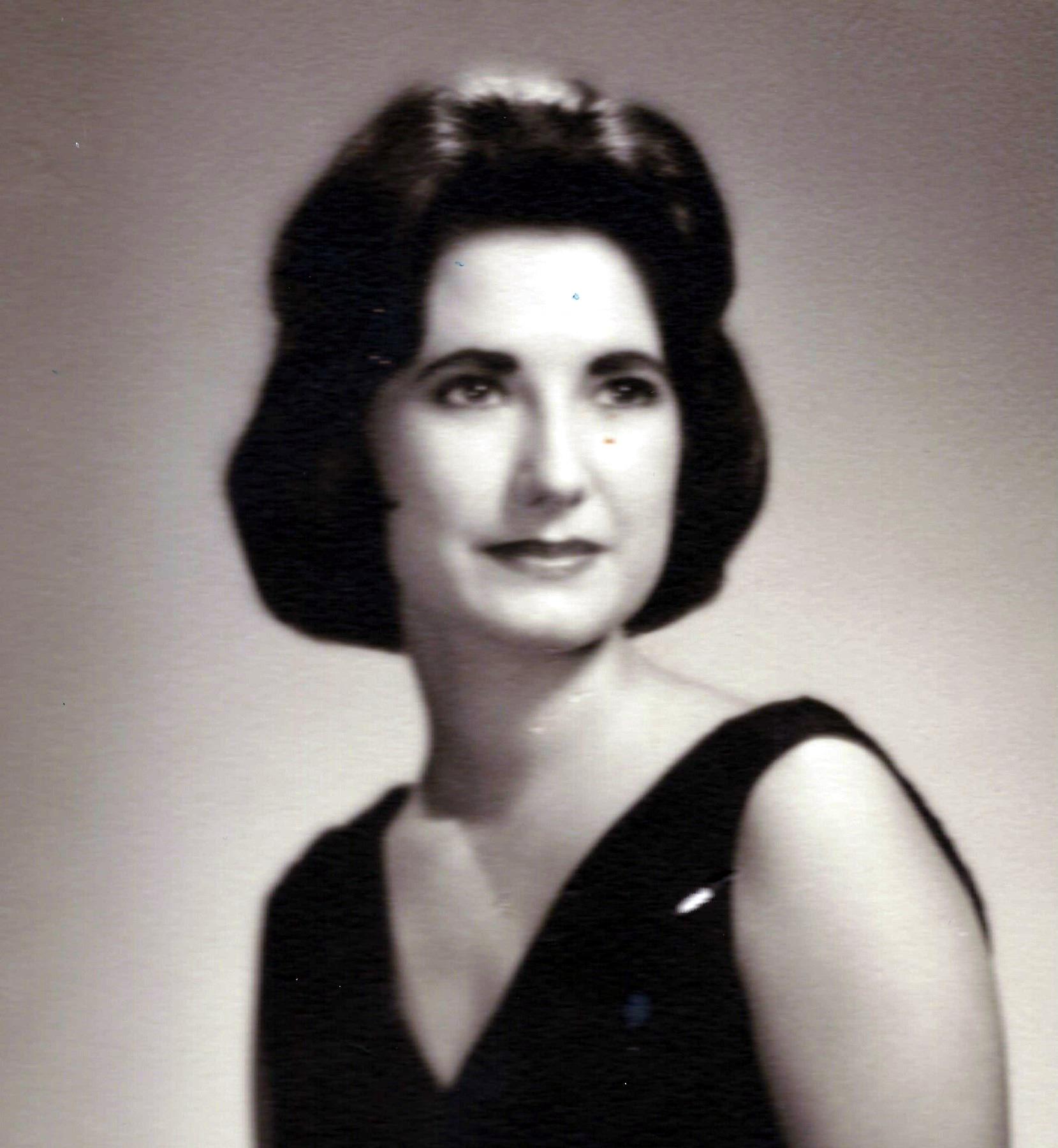 Helen Lemonis    McCulley