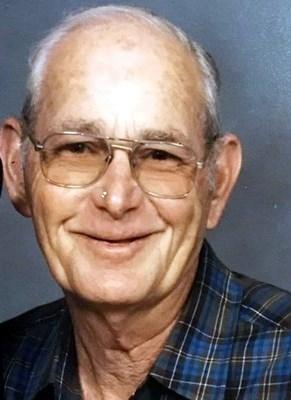Ralph Goodson
