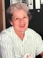Hilda Helen  Rosenthal
